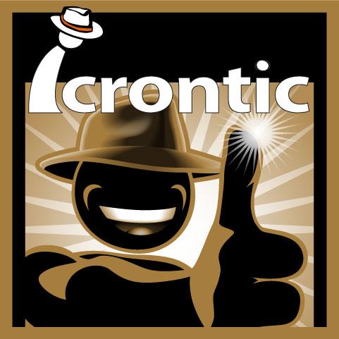 Icrontic